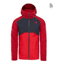Bunda The North Face M Stratos Jacket T0CMH92UZ, The North Face