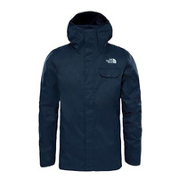 Bunda The North Face M tanken Jacket T92S7PH2G, The North Face