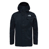 Bunda The North Face M tanken Jacket T92S7PJK3, The North Face