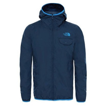 Bunda The North Face M tanken Jacket T92S7QH2G, The North Face
