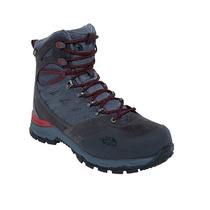 Topánky The North Face MHEDGEHOG TREK GTX T92UX1TCP, The North Face