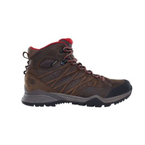 Topánky The North Face HEDGEHOG HIKE II MID GTX T92YB44DC, The North Face