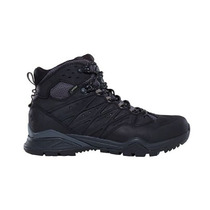 Topánky The North Face HEDGEHOG HIKE II MID GTX T92YB4KU6, The North Face