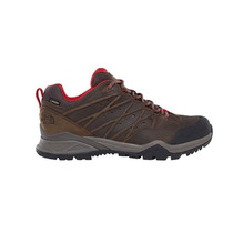 Topánky The North Face M HH HIKE GTX II T939HZ4DC, The North Face