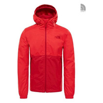 Bunda The North Face M Millerton JKT HIGH RISK T92ZVT1SF, The North Face