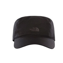 Šiltovka The North LOGO MILITARY HAT T0A9GXJK3, The North Face