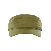 Šiltovka The North LOGO MILITARY HAT T0A9GXUBY, The North Face