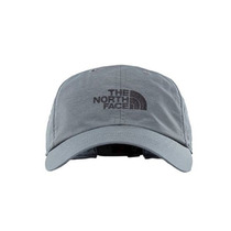 Šiltovka The North Face HORIZON HAT T0CF7WHAT, The North Face