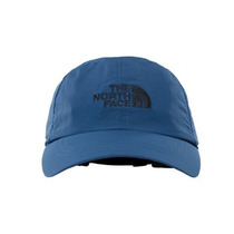 Šiltovka The North Face HORIZON HAT T0CF7WLKM, The North Face