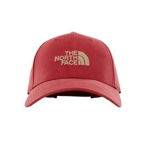 Šiltovka The North Face 66 CLASSIC HAT T0CF8C1WP, The North Face