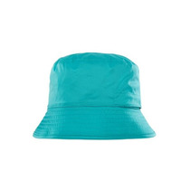Klobúk The North Face SUN STASH HAT T0CGZ04EY, The North Face
