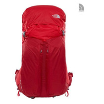 Batoh The North Face Banchee 50 T92SCL1SW, The North Face