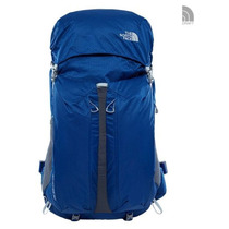 Batoh The North Face W Banchee 50 T92SCM1YE, The North Face