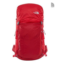 Batoh The North Face Banchee 35 T92SCN1SW, The North Face