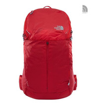 Batoh The North Face LITUS 32-RC T92ZDW1SW, The North Face