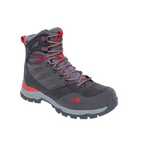 Topánky The North Face MHEDGEHOG TREK GTX T92UX2QDK, The North Face