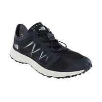 Topánky The North Face W LITEWAVE FLOW LACE T92VV2LQ6, The North Face