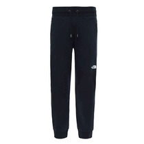 Tepláky The North Face M NSE pant T0CG25KY4, The North Face