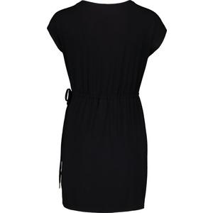 Dámske šaty NORDBLANC Sundry NBSLD6766_CRN, Nordblanc