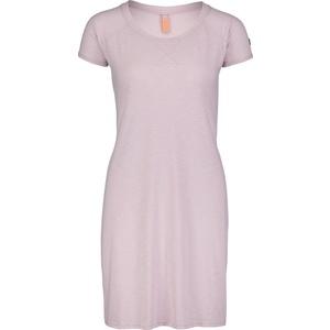 Dámske šaty NORDBLANC Sundry NBSLD6766_LIS, Nordblanc