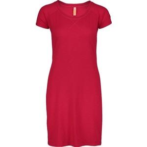 Dámske šaty NORDBLANC Sundry NBSLD6766_RUV, Nordblanc