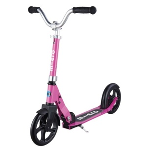 Kolobežka Micro Cruiser Pink, Micro