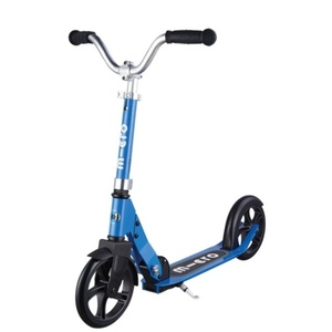 Kolobežka Micro Cruiser Blue, Micro