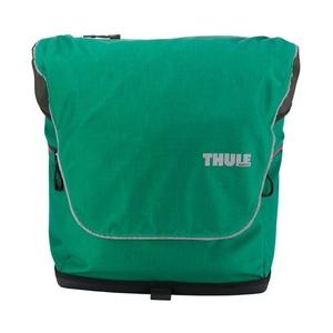 Brašňa Thule na nosič Tote, green 100002, Thule