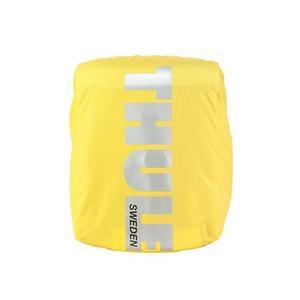 Pláštenka na malú brašňu Thule, yellow 100046, Thule