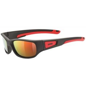 Slnečný okuliare Uvex SPORTSTYLE 506 Pink Green (3716), Uvex