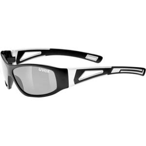 Detské športové okuliare Uvex Sportstyle 509 blue (2216), Uvex