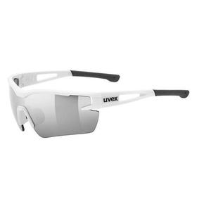 Športové okuliare Uvex Sportstyle 116, white (8816), Uvex
