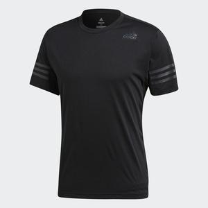 Tričko adidas Alphaskin Šport CF7235, adidas