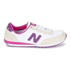 Dámske lifestylové topánky New Balance UL410SMP, New Balance