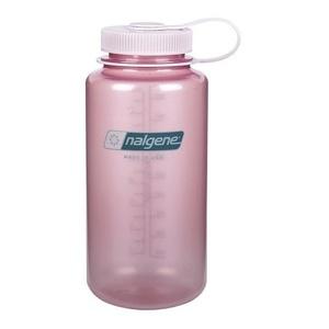 Fľaša NALGENE 500ml WM Fire Pink, Nalgene