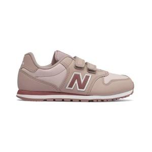 Detské topánky New Balance KV500LPY, New Balance