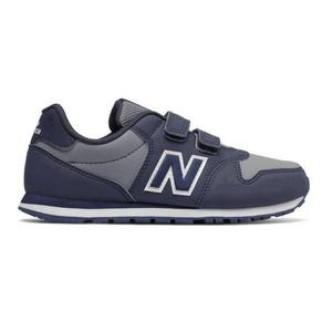 Detské topánky New Balance KV500VBY, New Balance