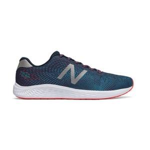 Pánske topánky New Balance MARNXLF1, New Balance