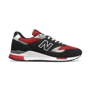 Pánske topánky New Balance ML840CE, New Balance