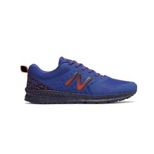 Pánske topánky New Balance MTNTRRP1, New Balance