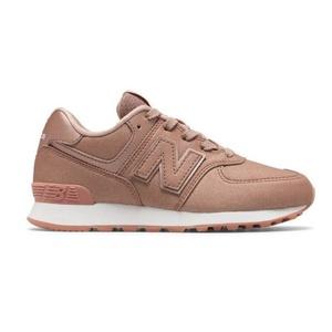 Detské topánky New Balance PC574KA, New Balance