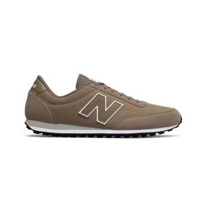 lifestylové topánky New Balance U410HWG, New Balance