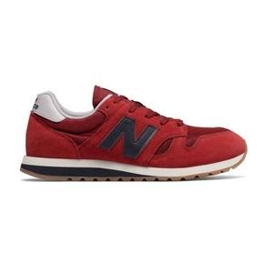 Topánky New Balance U520EK, New Balance