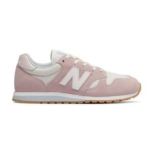 Dámske topánky New Balance WL520CI, New Balance