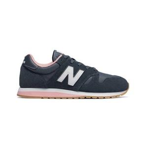 Dámske topánky New Balance WL520CH, New Balance