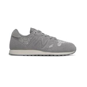 Dámske topánky New Balance WL520NRY, New Balance