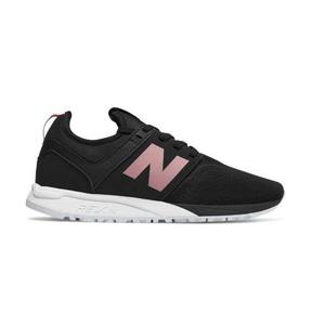 Dámske lifestylové topánky New Balance WRL247EP, New Balance