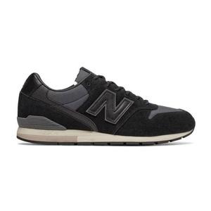 Pánske topánky New Balance MRL996MS, New Balance