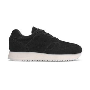 Dámske topánky New Balance WL520MA, New Balance