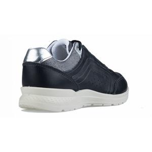 Topánky Grisport Jade 60, Grisport